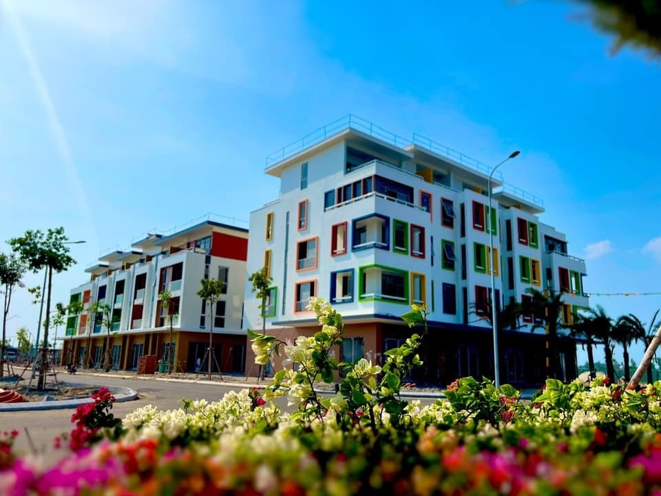 Meyhomes-capital-phu-quoc-2